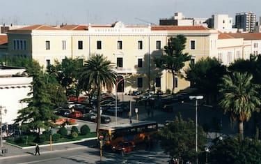 Fotogramma_Foggia