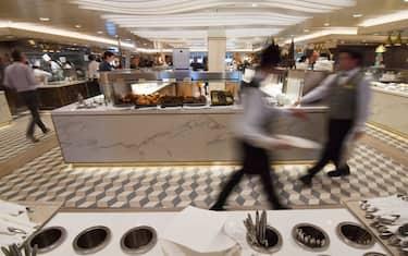 Getty_Images_-_ristorante