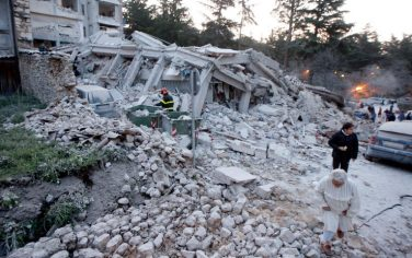 terremoto_aquila