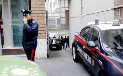Torino, aggrediti militanti di Azione Studentesca: aperte le indagini