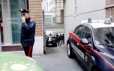 Fotogramma_Carabinieri_Torino