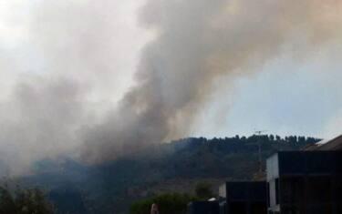 incendi_toscana_ansa