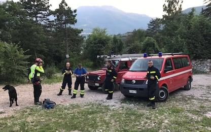 Brescia, 12enne scomparsa: stop alle ricerche