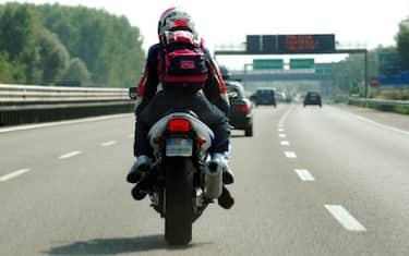 Fotogramma_Moto_Autostrada