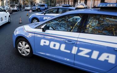 polizia_getty