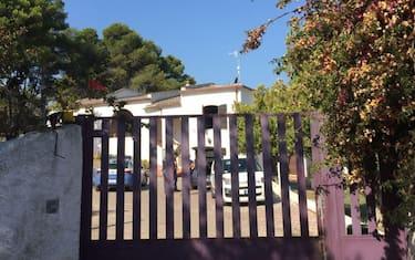 villa_migranti_sassari