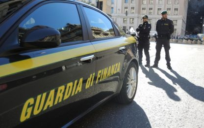 Napoli, imprenditrice denuncia gli usurai: due arresti