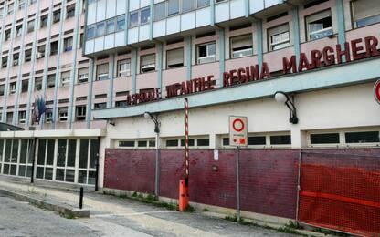 Esperimento chimico in casa, 11enne in gravi condizioni nel Torinese