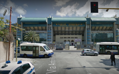 Palermo, prende reddito di cittadinanza ma vende panini: denunciato