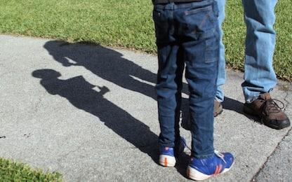 Bologna, tribunale riconosce stepchild adoption per tre unioni civili