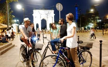 Musei, motori e musica: cosa fare a Milano nel primo weekend di agosto