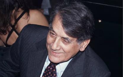 Morto Renato Squillante, giudice delle sentenze Sme e Imi-Sir