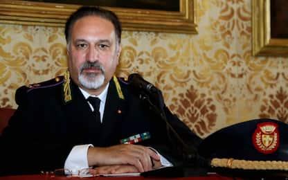 Milano, via il capo dei vigili. Sala: destinato ad altro incarico