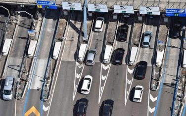 traffico-ansa