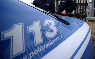 polizia_getty__2_