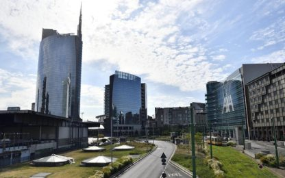 Meteo a Milano: le previsioni del 9 marzo