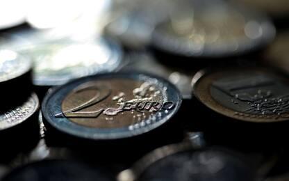 Torino, 84enne derubata: ladri prendono anche monetine dal salvadanaio