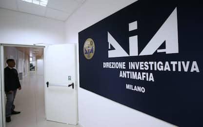 Dia: le mafie straniere in Italia puntano sul traffico dei migranti