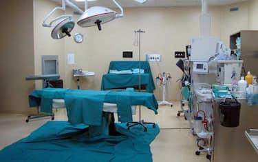 ospedale_ostetricia_ginecologia