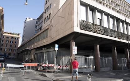 Case occupate non sgomberate, Stato condannato a risarcire proprietari