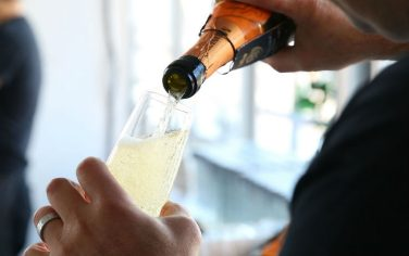 GettyImages-Prosecco