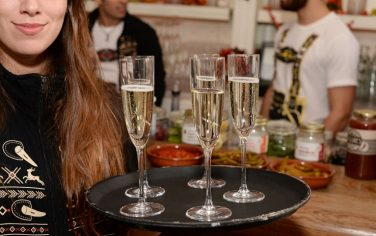 prosecco_Getty_Images
