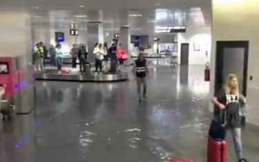 01_aeroporto_bergamo_allagato