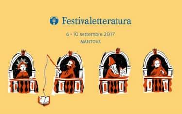Twitter-Festivaletteratura