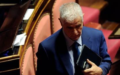 Milano, Formigoni condannato per diffamazione ai danni dei Radicali