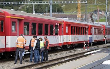 svizzera_incidente_treno