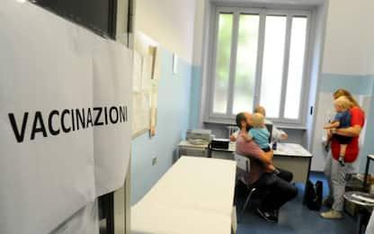 Vaccini, Udine: bimba respinta da asilo. Mamma nega autocertificazione