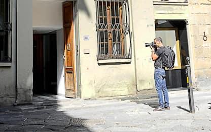 Firenze, ascoltato il secondo carabiniere accusato di stupro