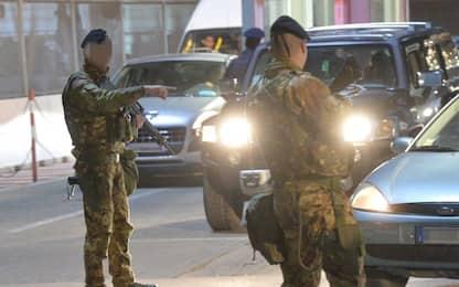 Terrorismo, cellula jihadista ligure: tre condanne e un'assoluzione