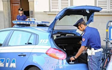 polizia_firenze