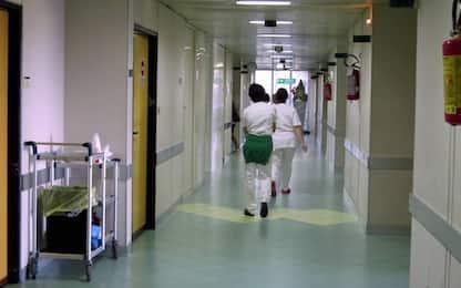 Siracusa, falsi certificati d'invalidità: un indagato morto d'infarto