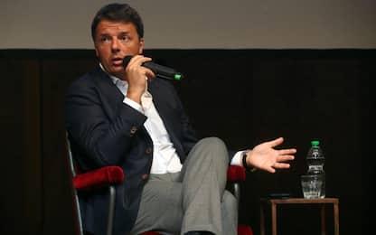 """Consip, polemiche dopo verbali pm Musti. Renzi: """"Pretendo verità"""""""
