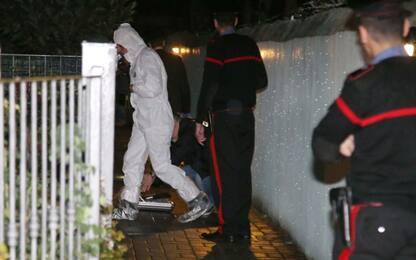 """Bimba uccisa dai cani nel Bresciano, i vicini: """"Tragedia evitabile"""""""
