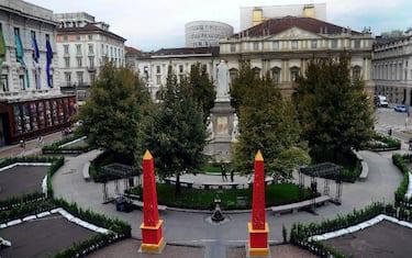Fotogramma_Allestimenti_piante_Piazza_Scala_1