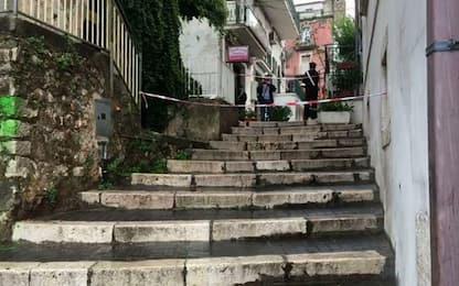 Foggia, 15enne ferita con pistola: trovato morto presunto aggressore