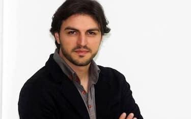 patrizio-cinque-sindaco-bagheria-m5s-ansa