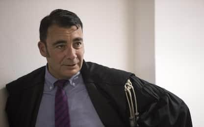 Cyberspionaggio, Albamonte (Anm) indagato per falso e abuso d'ufficio