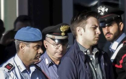 Omicidio Rosboch, condanna a 30 anni per l'ex allievo