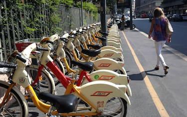 Fotogramma_Bike_sharing_Milano