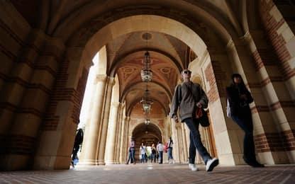 Concorsi truccati all'Università, a Palermo indagati due docenti