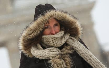 Raffreddore, rimedi e prevenzione