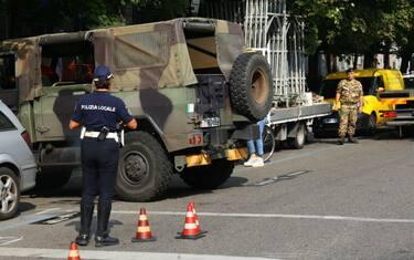 Fotogramma_Incidente_Milano_1