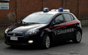 carabinieri-fotogramma