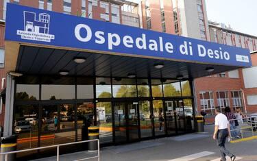 Ospedale_Desio