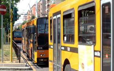 autobus-90-fotogramma