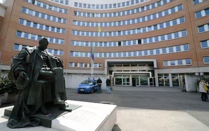 Legionella, la Procura di Brescia dispone archiviazione dell'inchiesta